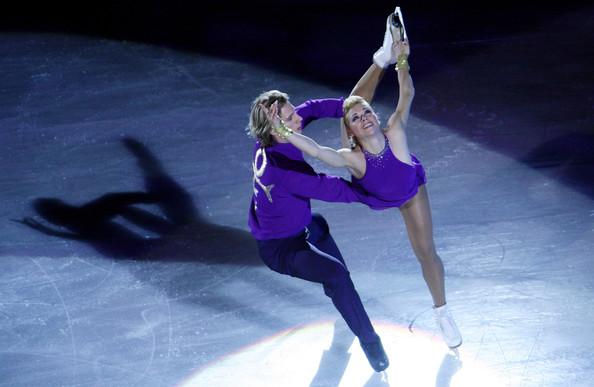 26 июля - Таня Шевченко (33), Дороти Хэмилл (54), Андрей